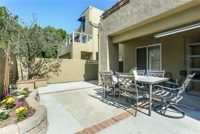 21083 Lavender, Mission Viejo, CA 92691 - #: OC18251942