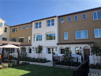 1814 N Norte Street, La Habra, CA 90631 - #: OC18252791