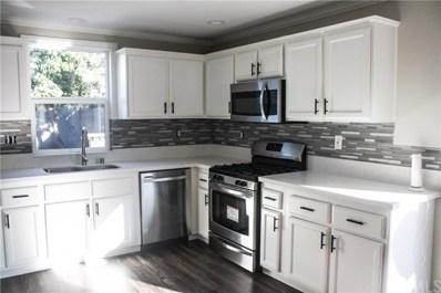 419 S Daisy Avenue, Santa Ana, CA 92703 - #: OC18254101