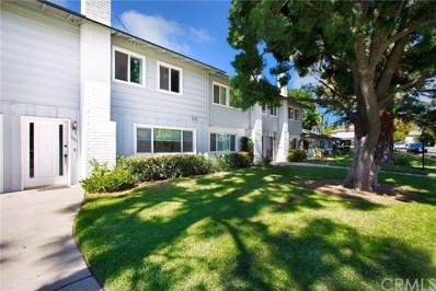 1303 Cameo Lane, Fullerton, CA 92831 - #: OC18254555
