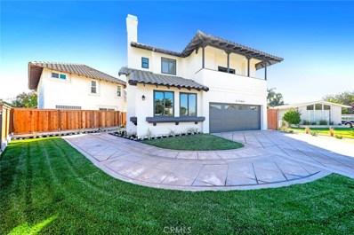 241 Rochester, Costa Mesa, CA 92627 - #: OC18264408