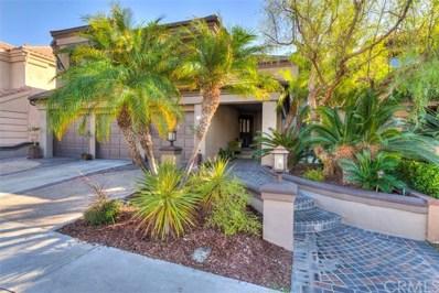 8 Dover, Rancho Santa Margarita, CA 92679 - #: OC18268374