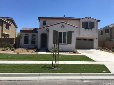 13185 Winslow Drive, Rancho Cucamonga, CA 91739 - #: OC18269129
