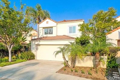 103 Calle Sol, San Clemente, CA 92672 - #: OC18270183