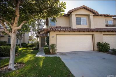 12 Cascada, Rancho Santa Margarita, CA 92688 - #: OC18271358