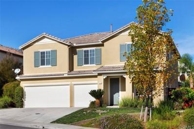 12161 Dewar Drive, Riverside, CA 92505 - #: OC18271474