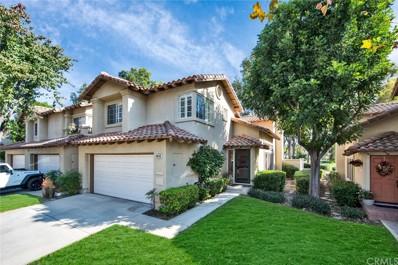 20 Regato, Rancho Santa Margarita, CA 92688 - #: OC18271780