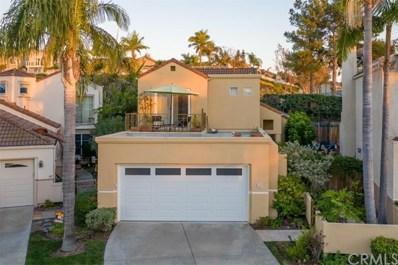 109 Calle Sol UNIT 4, San Clemente, CA 92672 - #: OC18273781