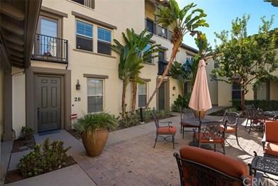 28 Vintage, Irvine, CA 92620 - #: OC18273822