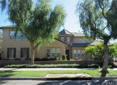 1 Buellton, Irvine, CA 92602 - #: OC18274133
