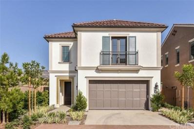 100 Viano, Irvine, CA 92618 - #: OC18275362