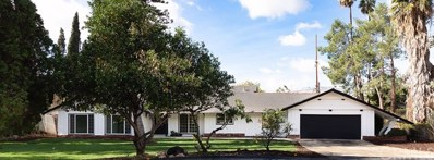 922 S Glen Robin Street, Orange, CA 92869 - #: OC18275540