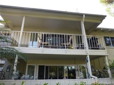 3 VIA CASTILLA UNIT Q, Laguna Woods, CA 92637 - #: OC18281025