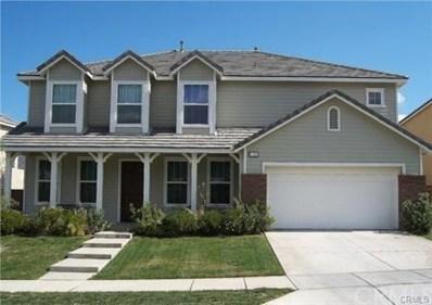 25300 Coral Canyon Road, Corona, CA 92883 - #: OC18284184