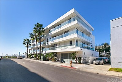 23 4th Place UNIT 9, Long Beach, CA 90802 - #: OC18285882