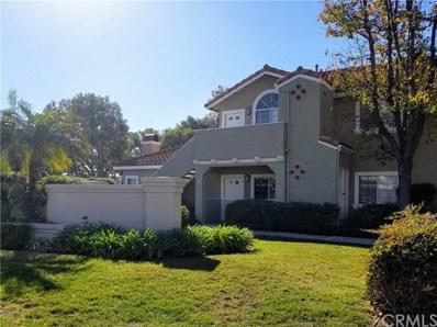 29 Via Cresta, Rancho Santa Margarita, CA 92688 - #: OC18288624