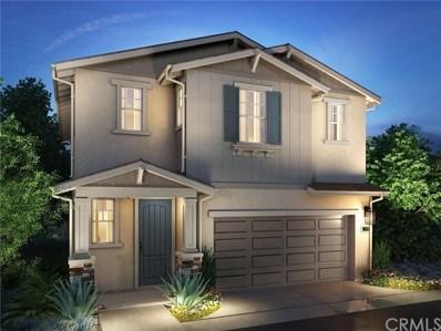 70 Fosco Street, Rancho Mission Viejo, CA 92694 - #: OC18292790