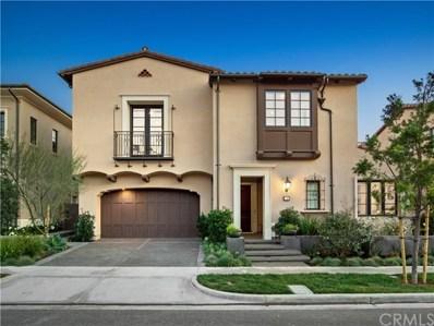 116 Homecoming, Irvine, CA 92602 - #: OC18297305