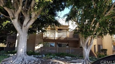 16512 Blackbeard Lane UNIT 200, Huntington Beach, CA 92649 - #: OC18297888