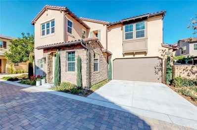 19 Lilac, Lake Forest, CA 92630 - #: OC19001262