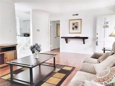 1845 Anaheim Avenue UNIT 12C, Costa Mesa, CA 92627 - #: OC19014405