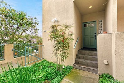 219 Whiting Street UNIT 1, El Segundo, CA 90245 - #: OC19014740