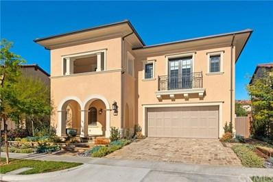 115 Candleglow, Irvine, CA 92602 - #: OC19018955