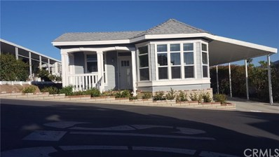1930 San Marcos Boulevard UNIT 334, San Marcos, CA 92078 - #: OC19022798