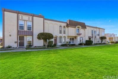 9941 Barranca Circle, Huntington Beach, CA 92646 - #: OC19032827