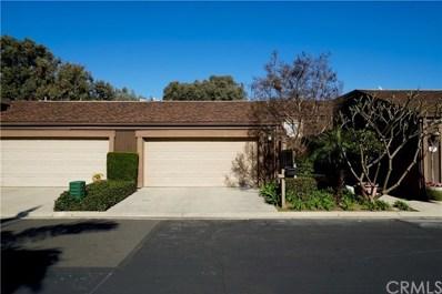 429 Thunderbird Court, Fullerton, CA 92835 - #: OC19038132
