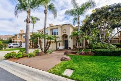 6942 Derby Circle, Huntington Beach, CA 92648 - #: OC19046622