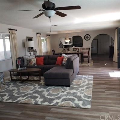 482 W Sepulveda Road, Palm Springs, CA 92262 - #: OC19049266