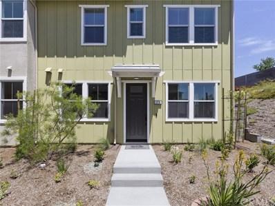 176 Natal Road, Rancho Mission Viejo, CA 92694 - #: OC19057721