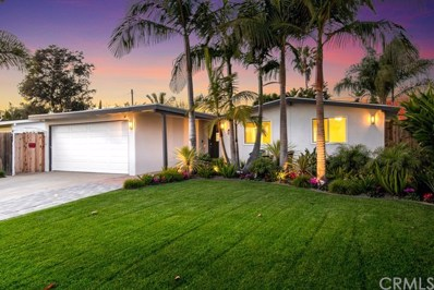640 Beach Street, Costa Mesa, CA 92627 - #: OC19067017