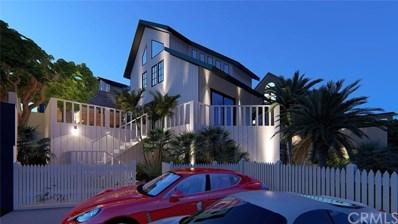 214 La Jolla Drive, Newport Beach, CA 92663 - #: OC19067521