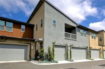 285 Alienta, Rancho Mission Viejo, CA 92694 - #: OC19074792