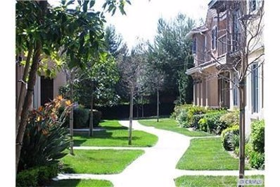 94 Saint James, Irvine, CA 92606 - #: OC19078911