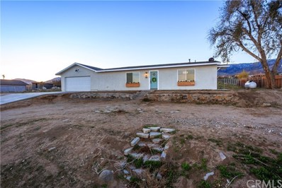 32439 Carnelian Road, Lucerne Valley, CA 92356 - #: OC19083622