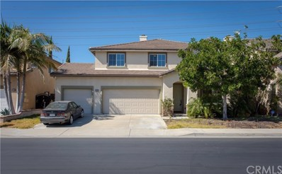 2133 E Catamaran Lane, Orange, CA 92867 - #: OC19085789