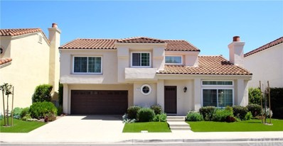 12 Liliano, Irvine, CA 92614 - #: OC19087106