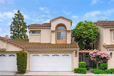 39 Alcoba, Irvine, CA 92614 - #: OC19087842