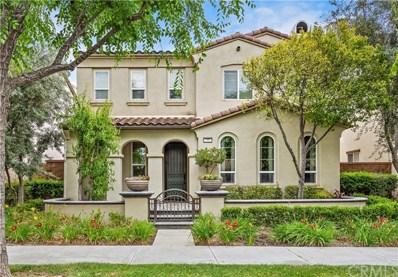 36 Midsummer, Irvine, CA 92620 - #: OC19118699