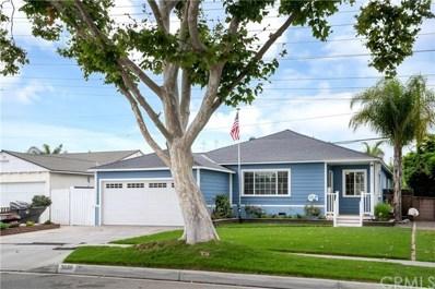 3688 Stevely Avenue, Long Beach, CA 90808 - #: OC19126421