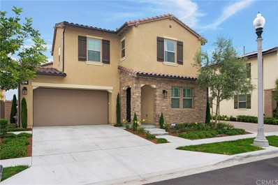 51 Lilac, Lake Forest, CA 92630 - #: OC19145945