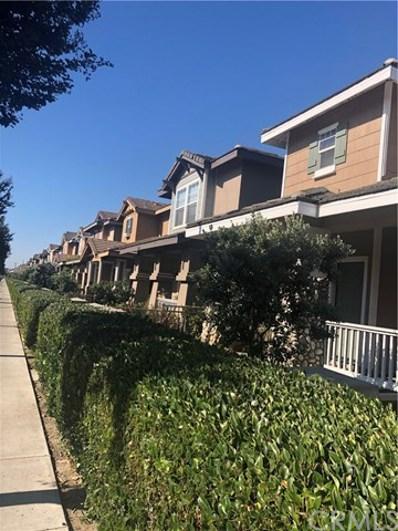 2040 Atlantic Avenue, Long Beach, CA 90806 - #: OC19165823