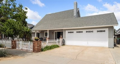 438 E 16th Street, Costa Mesa, CA 92627 - #: OC19170183
