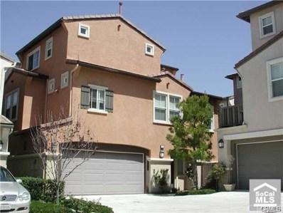 5 Silvermaple UNIT 75, Irvine, CA 92618 - #: OC19173880