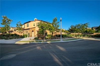 78 Lilac, Lake Forest, CA 92630 - #: OC19192981