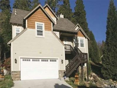 28476 Fresh Spring Lane, Lake Arrowhead, CA 92352 - #: OC19194539