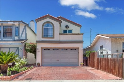 15011 Kingsdale Avenue, Lawndale, CA 90260 - #: OC19195497